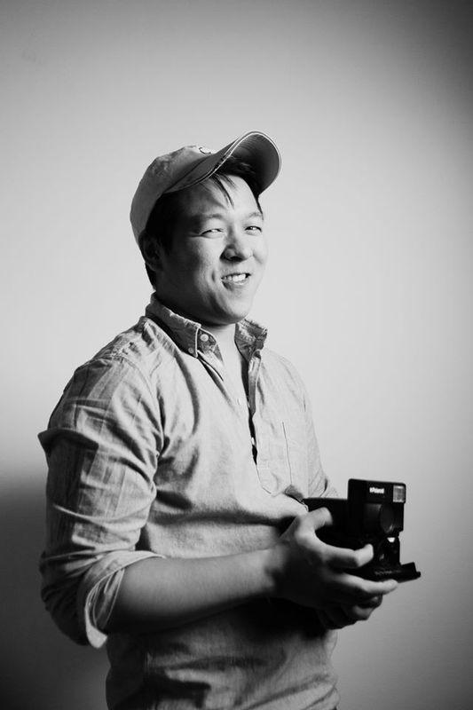 Da Ping Luo Photograph