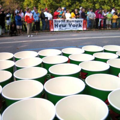 2005 ING NYC MARATHON MILE 24_IMG_1913.JPG