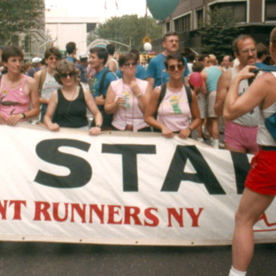 New York Gay Pride Parade - v1 - June 1986.jpg