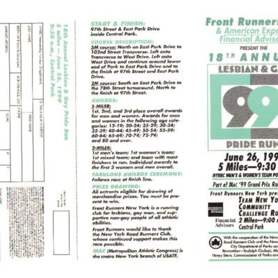 Pride Run 1999 [application form].pdf