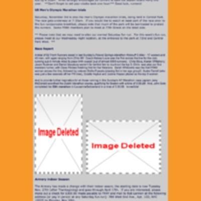 2007_Front Runner Gram Nov 1, 2007_1101857809336.pdf