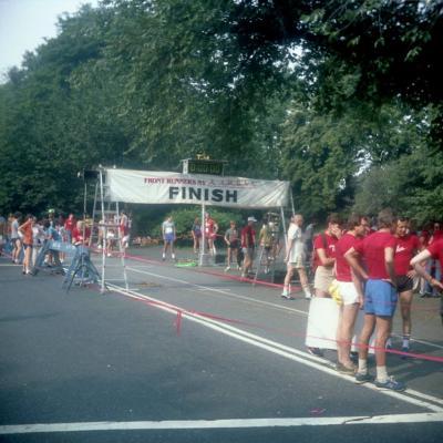 Gay Pride Run - June 1982.jpg