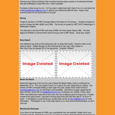 2008_Front Runner Gram 01-10-08_1101937613650.pdf