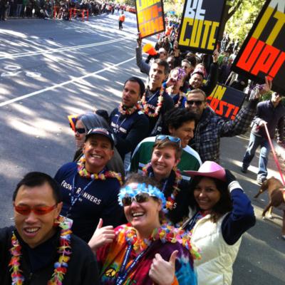 marathonCheerZone2011.jpg