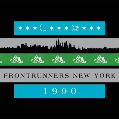 FRNY-1990.jpg