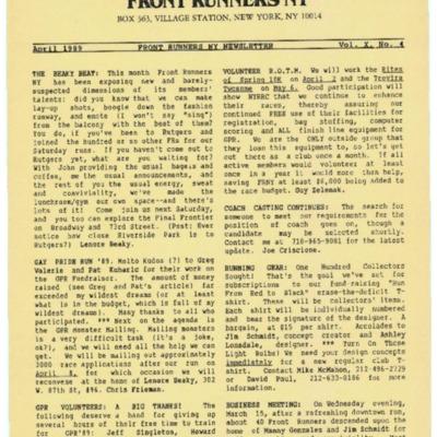 Newsletter, Vol. 10 No. 4, April 1989.pdf