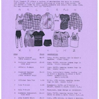 FRNY Merchandise Mail order form.pdf