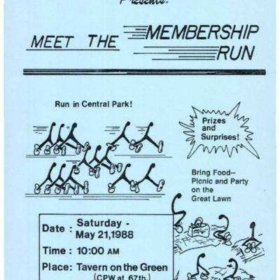 Meet the membership run [flyer].pdf