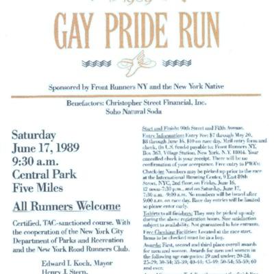 8th Annual Pride Run [application form].pdf
