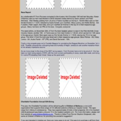 2007_Front Runner Gram 12-06-07_1101895296911.pdf