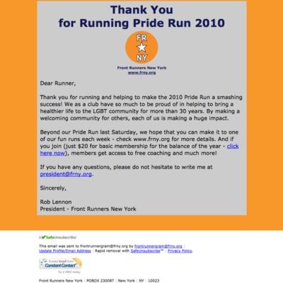 2010_Special Pride Run Thank You!_1103534545557.pdf