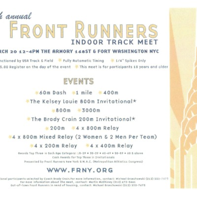 7th Annual Indoor Track Meet [flyer].pdf