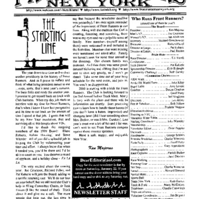 Newsletter, Vol. 17 No. 1, January 2000.pdf