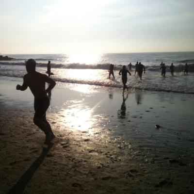 swimsurfNJ2011.jpg