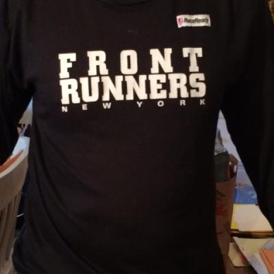 FRNY Long-sleeved shirt
