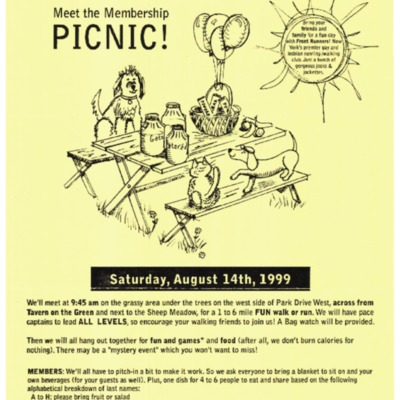Meet the Membership picnic [flyer].pdf