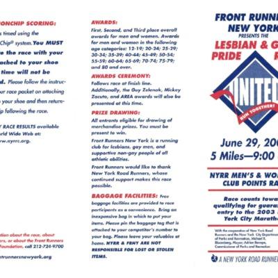 Pride Run 2002 [application form].pdf