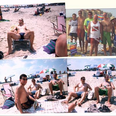 Beach Day w Boys Early 00s.jpg