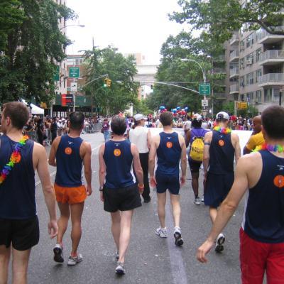 2006 Pride March_IMG_3418.JPG
