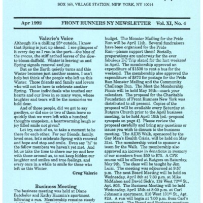 Newsletters, Vol. 11 No. 4, April 1992.pdf
