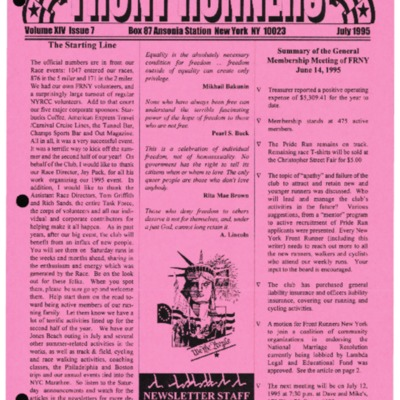 Newsletter, Vol. 14 No. 7, July 1995.pdf