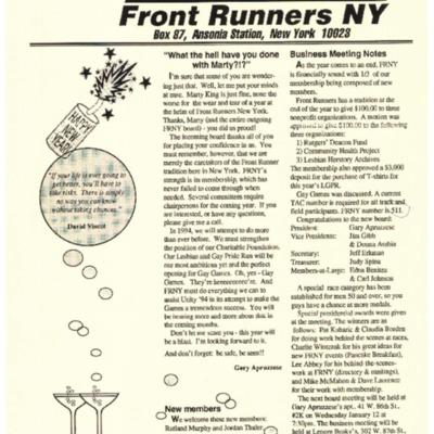 Newsletter, Vol. 13 No. 1, January 1994.pdf