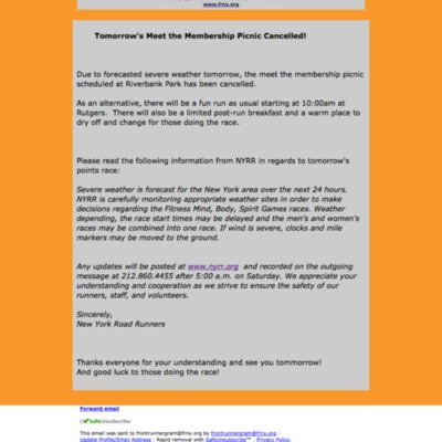 2008_Special Front Runner Gram - Tommorrow's Picnic Cancelled_1102229410644.pdf