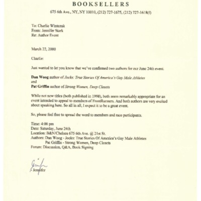 Letter from Barnes and Noble.pdf