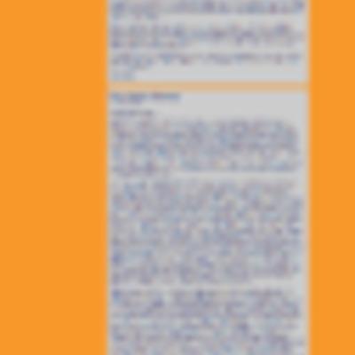 2008_FRNY MAY NEWSLETTER_1102083944457.pdf