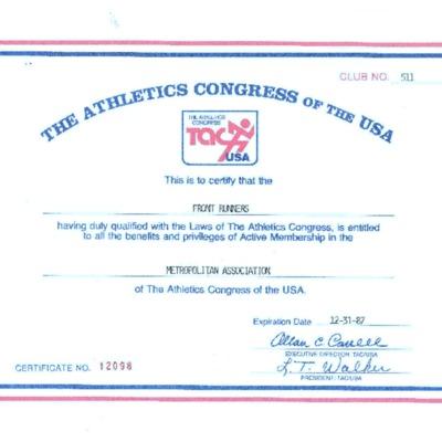 Atheltics Congress of the USA certifies FRNY.pdf