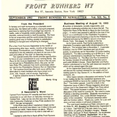 Newsletter, Vol. 12 No. 9, September 1993.pdf
