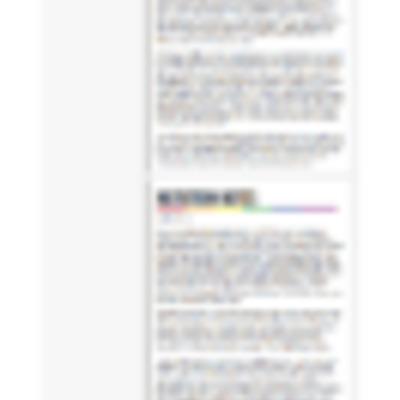 2012_THE NEXT MILE: NOVEMBER 2012 - FRNY NEWSLETTER_1111474785944.pdf
