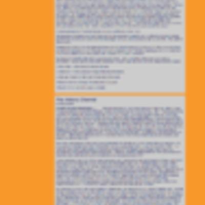 2008_FRNY JANUARY NEWSLETTER_1101924276072.pdf