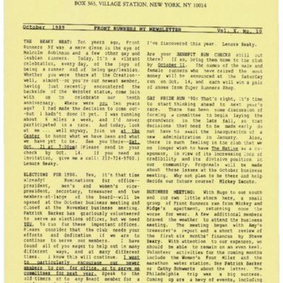 Newsletter, Vol. 10 No. 10, October 1989.pdf