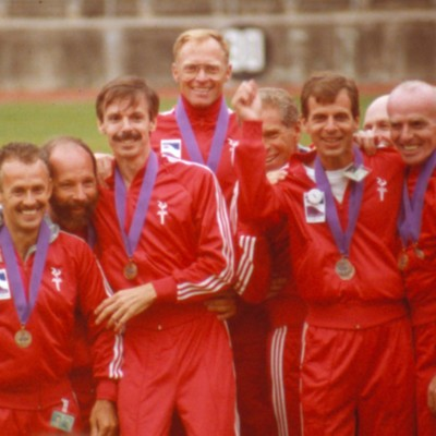 Gay Games 1986 - Team New York - v5.jpg