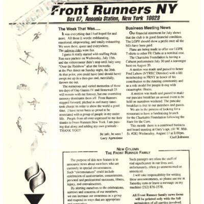 Newsletter, Vol. 13 No. 8, August 1994.pdf