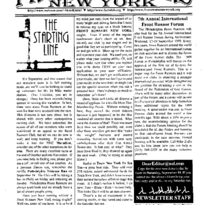 Newsletter, Vol. 16 No. 9, September 1999.pdf