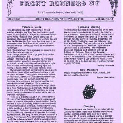 Newsletters, Vol. 11 No. 12, December 1992.pdf