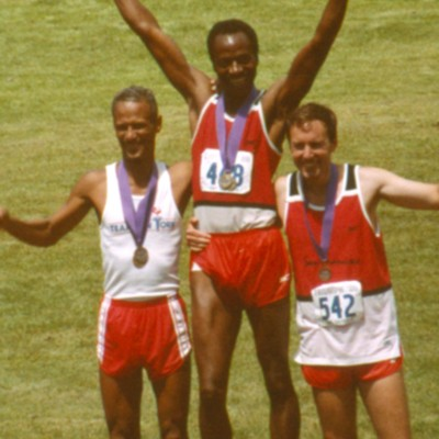 Gay Games 1986 - Team New York - v7.jpg