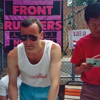 Rich Walker and Andrew Khoo - 1987.jpg