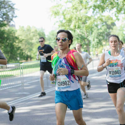 20160625 Pride Run FRNY 028.JPG