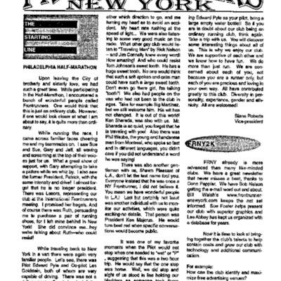 Newsletter, Vol. 16 No. 10, October 1999.pdf