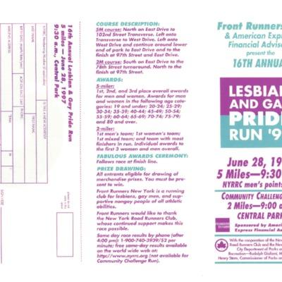Pride Run 1997 [application form].pdf
