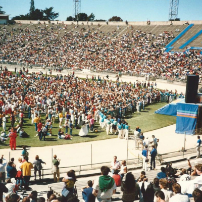Gay Games 1986 - Closing Ceremonies - Kezar Stadium - San Francisco - 2.jpg