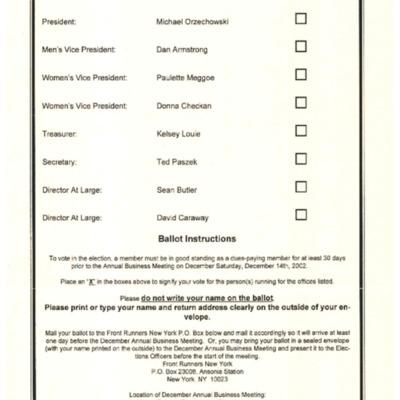 Board of Directors ballot.pdf