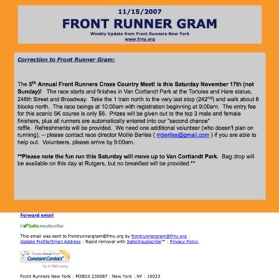 2007_Front Runner Gram correction - FRNY Cross Country Meet_1101879738251.pdf