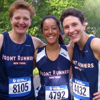 2006 Team Championships_Julie-Theresa-Kerstin_IMG_3805.JPG