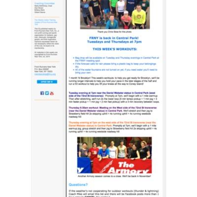 2016_Spring Training Weekly Update 4-18-2016_1124441066801.pdf