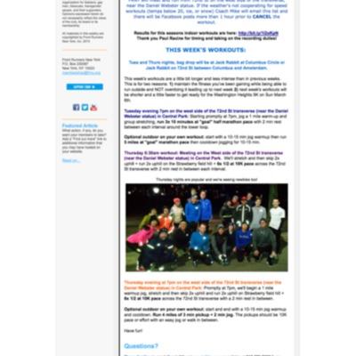 2016_Winter Training Weekly Update 2-22-2016_1123873020823.pdf