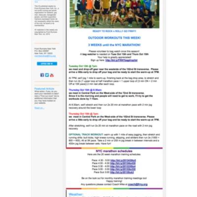 2015_Outdoor Training Weekly Update 10-11-2015_1122531054452.pdf